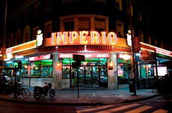imperio-pizzeria-chacarita